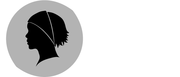 30代 男性 会社員